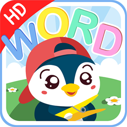 Make words app link